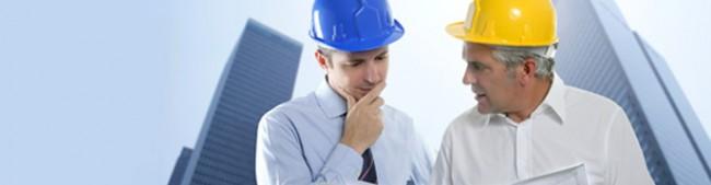 Consultation Pour La Sécurité Au Travail