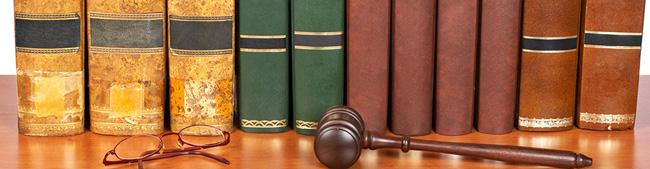 Consultation de Droit du Travail et de la Sécurité Sociale